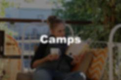 camps website.jpg