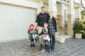 Family(HighRes).jpg