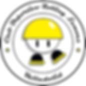Rolling_Lemons_Celtiberos_Logo.jpg