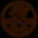 logo_men_shop.png