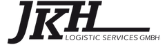 JKH_Logistik_Logo.png