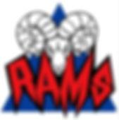 RAMS_Logo.jpg