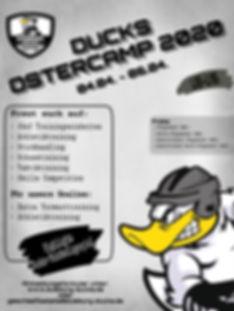 Hockeycamp Flyer.JPEG