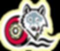 spreewoelfe_logo.png