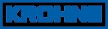 KROHNE_Logo-blue_rgb_10cm.png