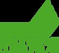 StadtwerkeDU_Logo_Gruen.png