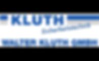 Kluth_Logo_Claim.png