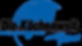 kuechenwelt_Logo_trans.png