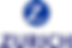 Zurich_Insurance_logo.png