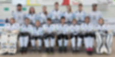 Team-Foto Jugend final.jpg
