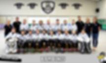 Teamfoto Bambinis.JPG