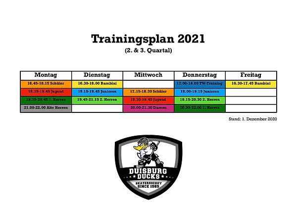 Trainingsplan 2021 (Q2 & Q3) 2.jpg
