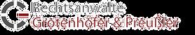 Grotenhoefer_Logo.png