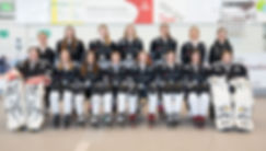 Team-Foto Damen final.jpg