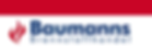 Baumanns_logo.png
