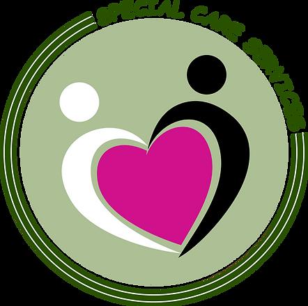 SCS Logo transparent round.png