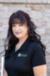 Lisa L headshot.jpg