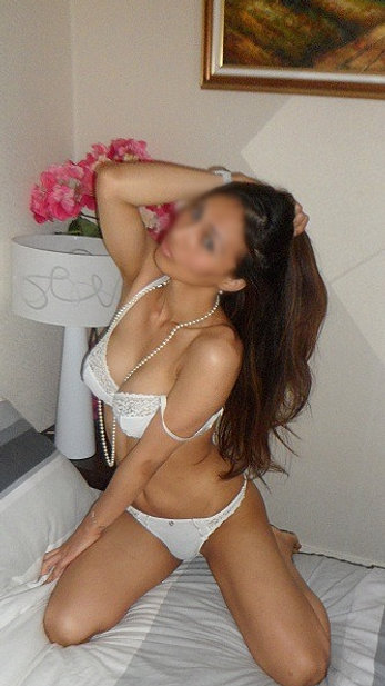 massage erotique streaming Sotteville-lès-Rouen
