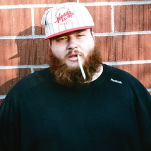 Action Bronson To Host New Dating Series On Snapchat   Hit Up Ange Hit Up Ange