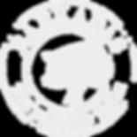 Barkadas Logo Vector File_edited.png