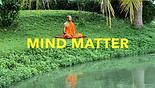 Mindmatter.png