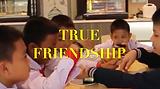 TrueFriendship.png