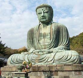 KamakuraBudha2.JPG