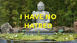 IHaveNoHatred.png