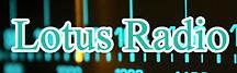 LotusRadio.png