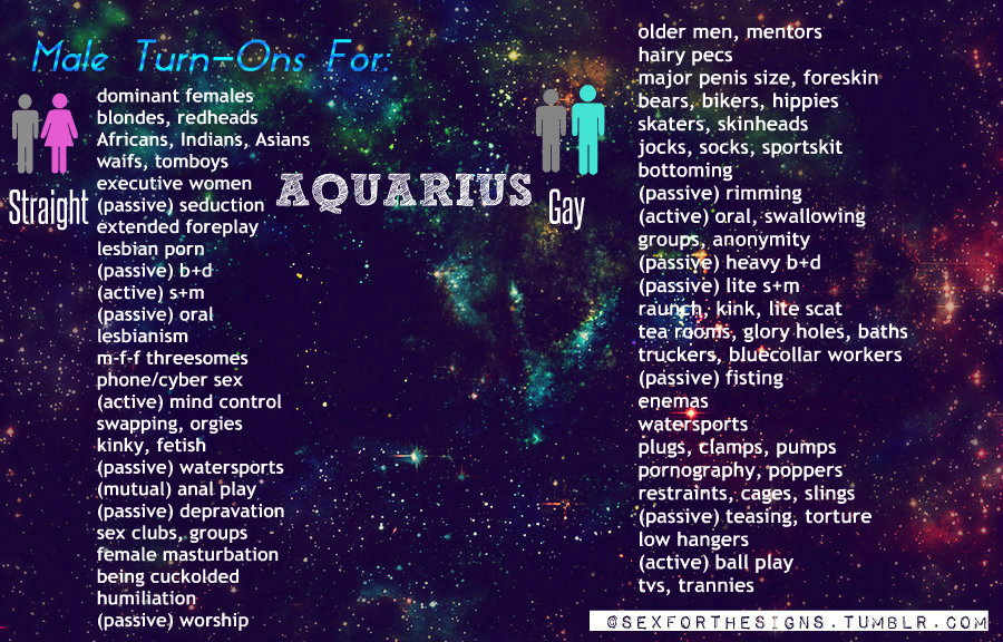 aquarius woman dating gemini man