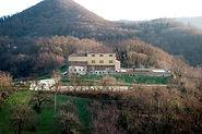 Casa Salva Padova