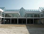 Centro commerciale Rubano