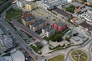 Paese Treviso