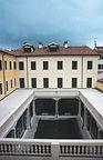Casa del Clero Padova