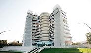 Torre della Ricerca Padova
