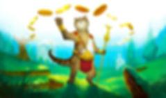 GG_MAGIC_playmat.Rhoxi1.jpg