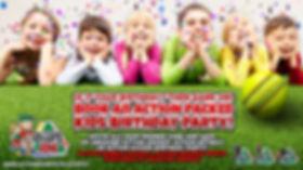 KIDS_PARTY_S.jpg