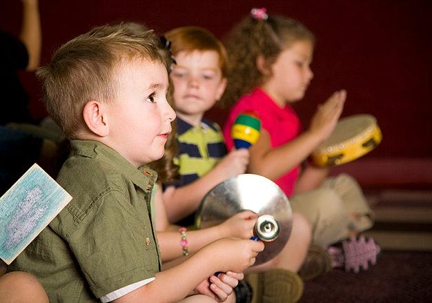 preschools in boise musicalkidsonline 455