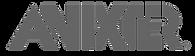 Anixter_logo_black.jpg_width_866_name_An