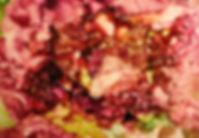 Warner-Almost Spring .jpg