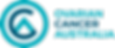 Ovarian-Cancer-Australia_Brandmark_RGB-3