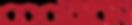 cookson-logo_187_250.png