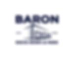 Baron Industries Logo