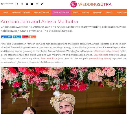 WeddingSutra Jain & Malhotra.PNG