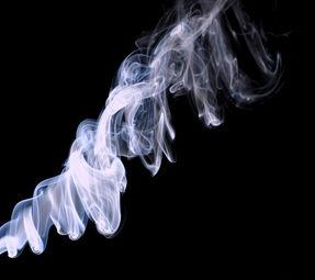 smokin swirls_42