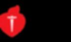American-Heart-Association-Logo-2010.png