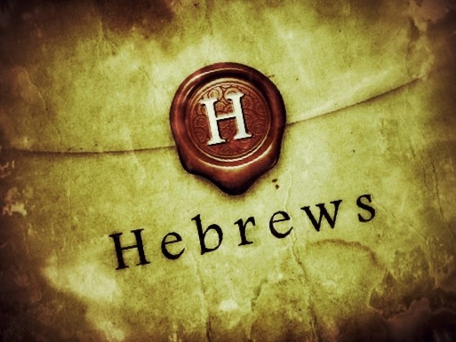 Hebrews lesson 6: 4:14-5:10 | bouldernavs