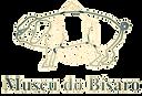 Museu do Bísaro