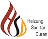 Logo ohne Kondaktdaten.png