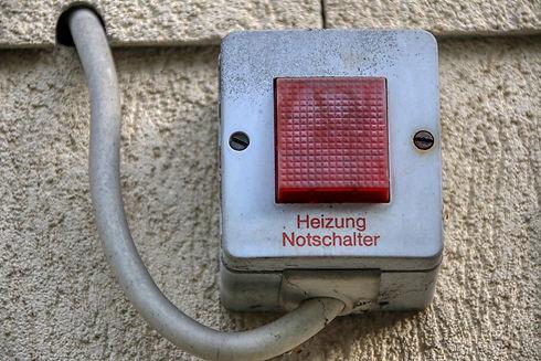 heating-5240081_1920.jpg